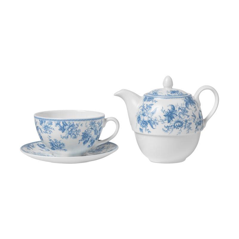 Earl Grey Tea-for-One